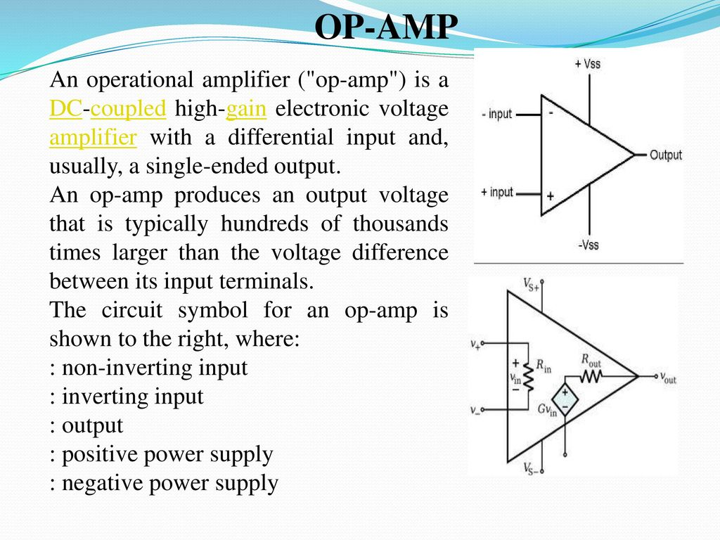 Music Tone Based Dancing Leds Ppt Download Amp Condenser Microphone Circuit Electronic Schematic Diagram Op 9 10