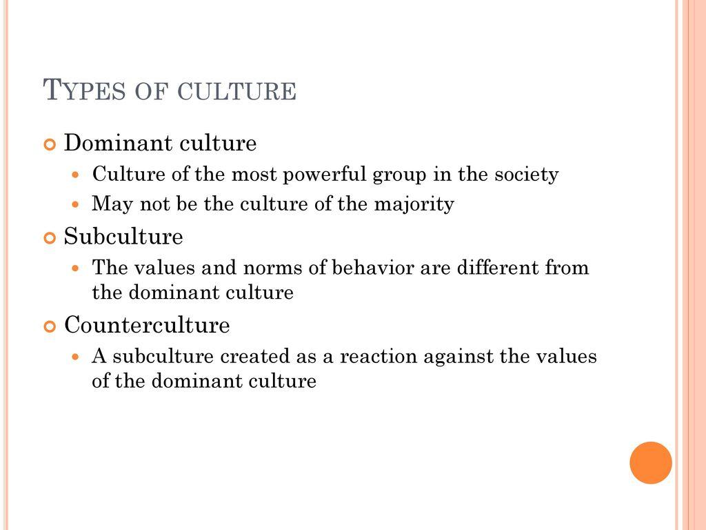 culture key concepts ppt download rh slideplayer com