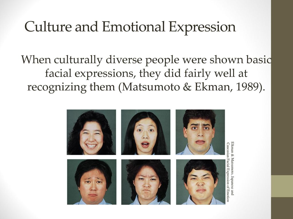 different-cultures-and-facial-expressions