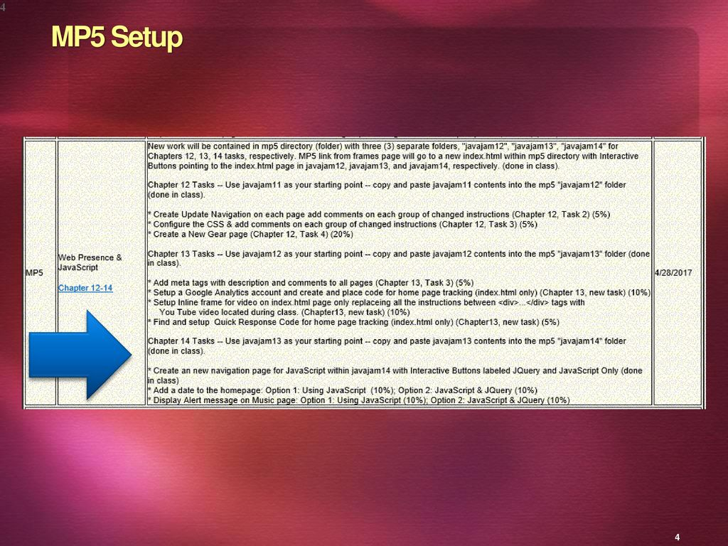 School of Business Administration - ppt download