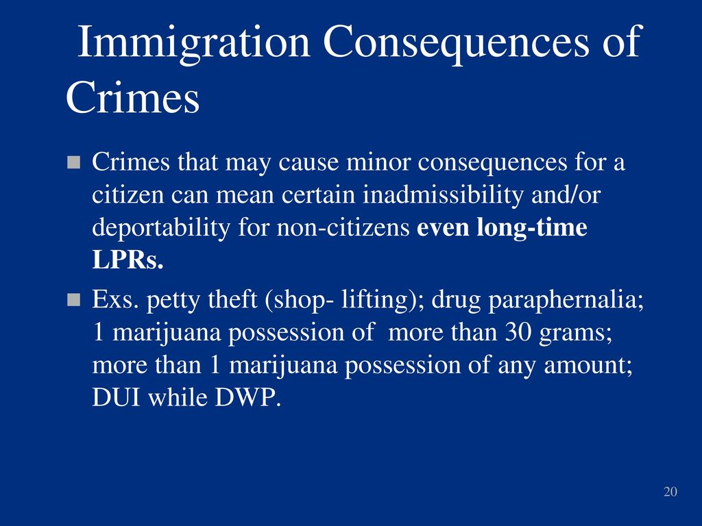 U S  Citizenship And Immigration Services  (USCIS) - ppt