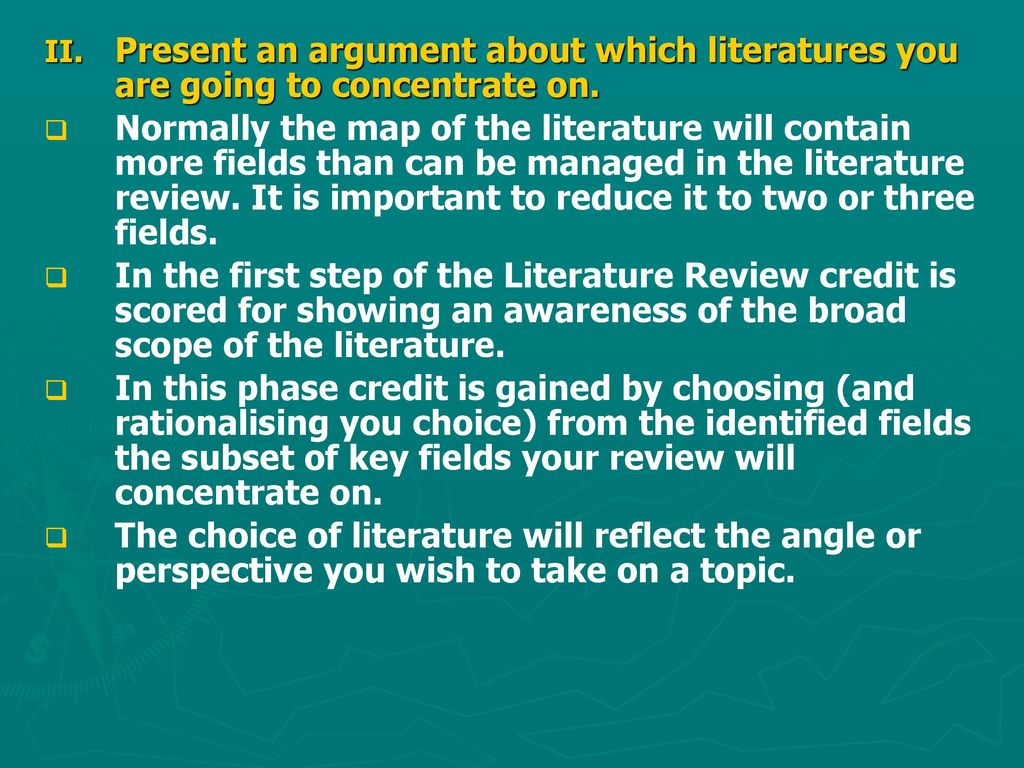 review on an article What this handout is about this handout will help you write a book review, a report or essay that offers a critical perspective on a text it offers a process and suggests some strategies for writing book reviews.