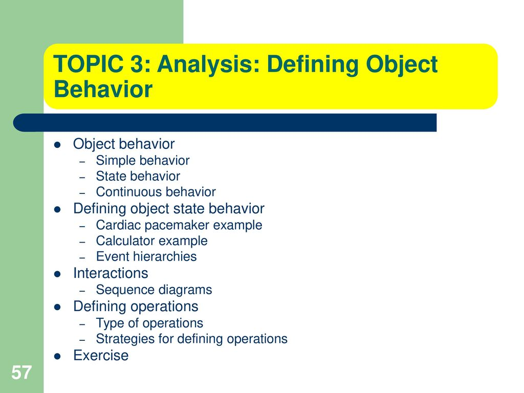 Requirement analysis for embedded system ppt download 57 topic ccuart Image collections