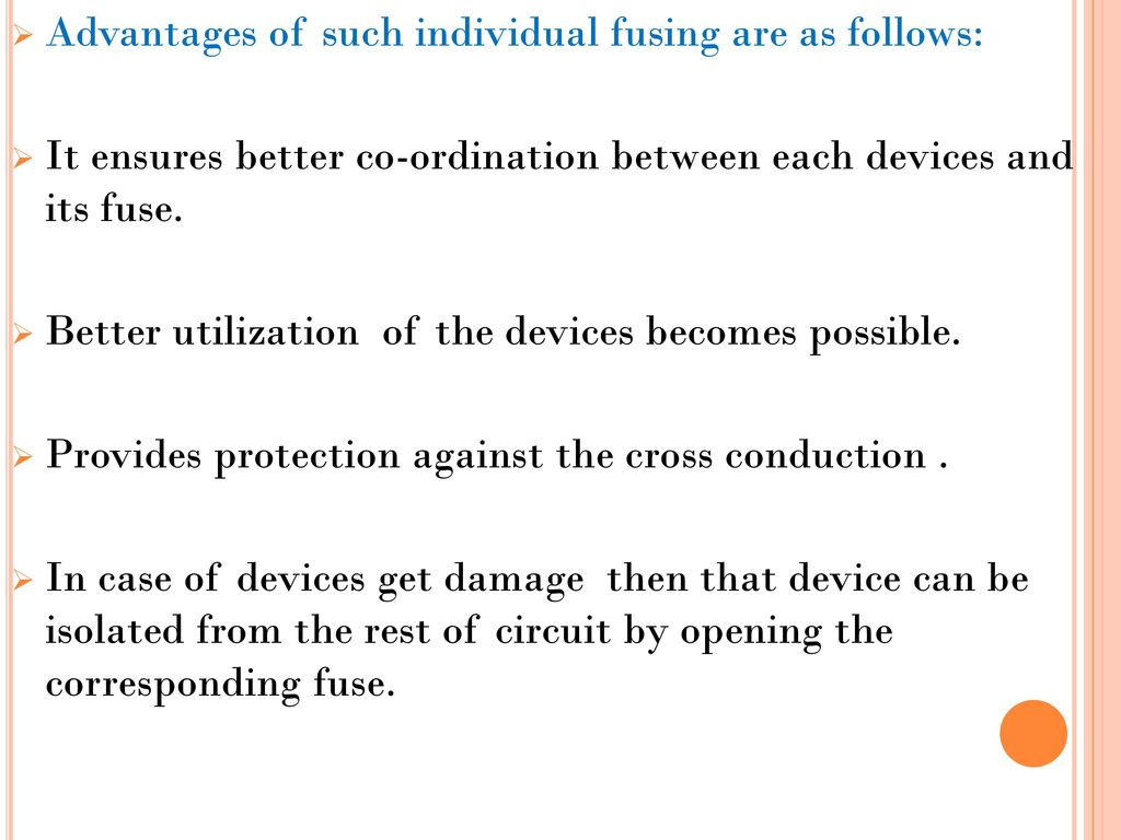 Ahmedabad Institute Of Technology Ppt Download Rc Snubber Circuits Design Usage Electronics Basics 8 Advantages