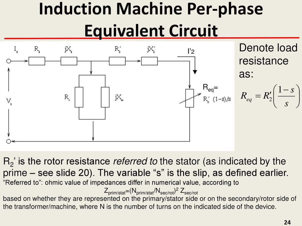 Ee Iowa State University Ppt Download Circuit Diagram Of Automatic Induction Motor Stater 24