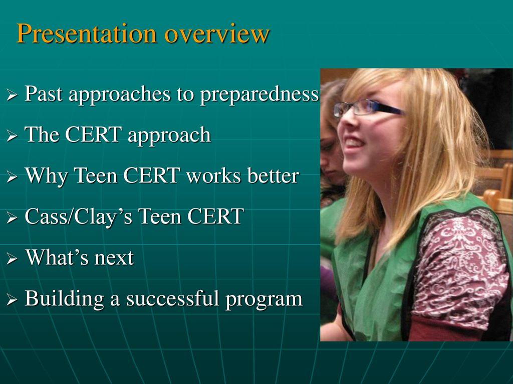 application-teen-cert-works-jan-welles-de-cock