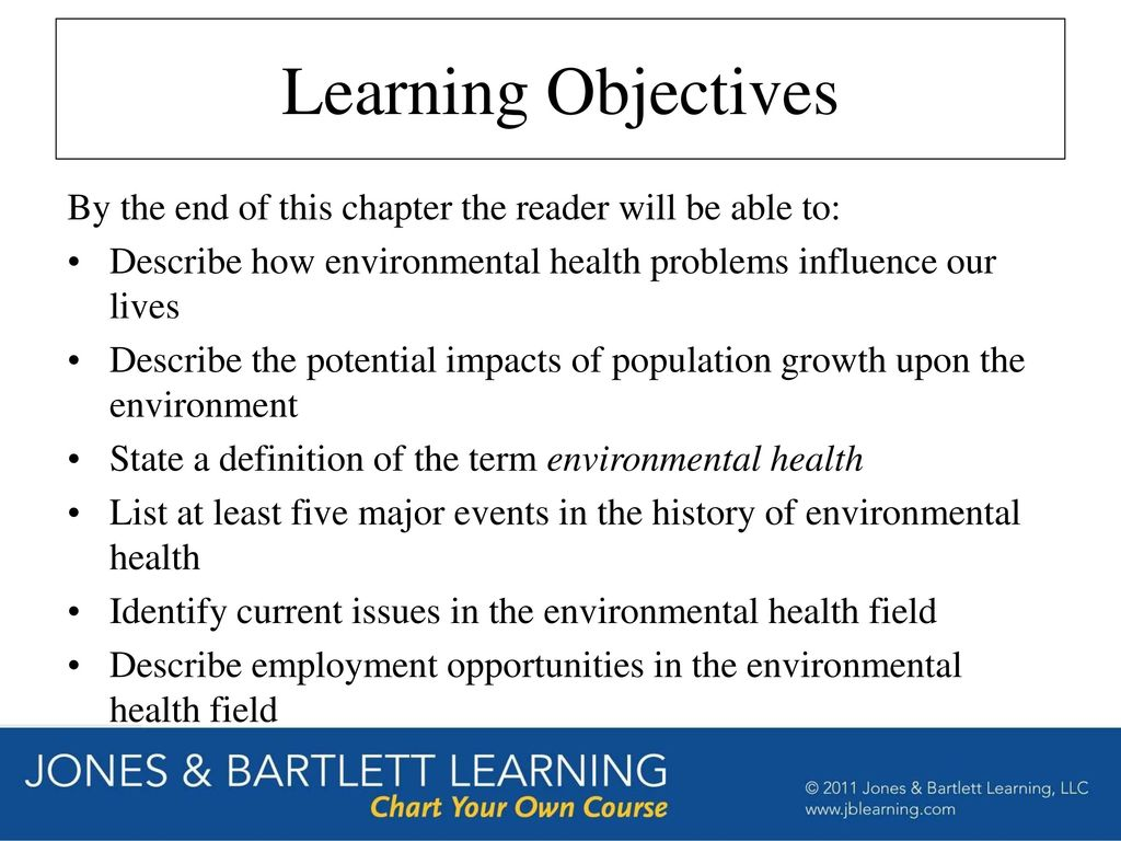 introduction: the environment at risk - ppt download