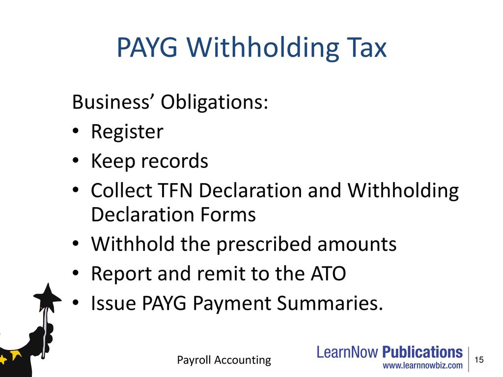 payroll accounting chapter 6 solutions 1 the suta tax is used to fund medicare atrue bfalse  2 in many states, those employers who have very few layoffs and few claims for unemployment benefits receive a merit rating.