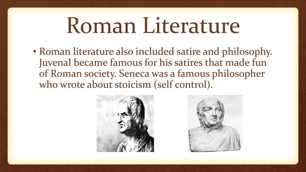 Roman Empire Ppt Download