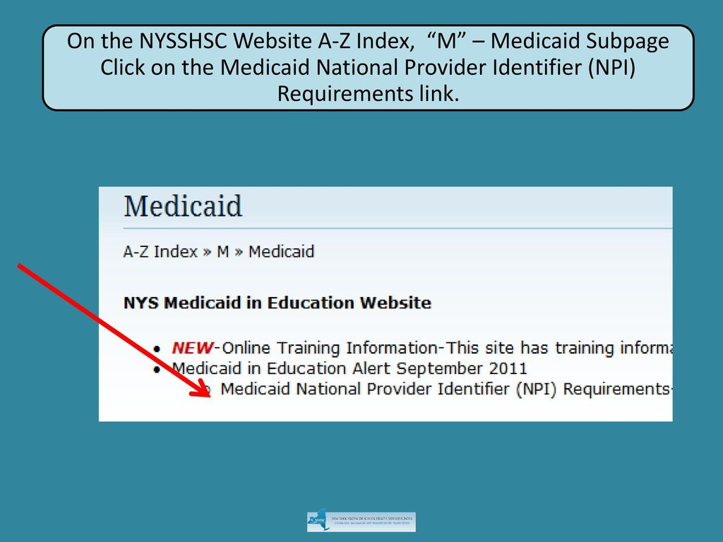Npi ® -200 instructions for use neuroptics pdf catalogs.