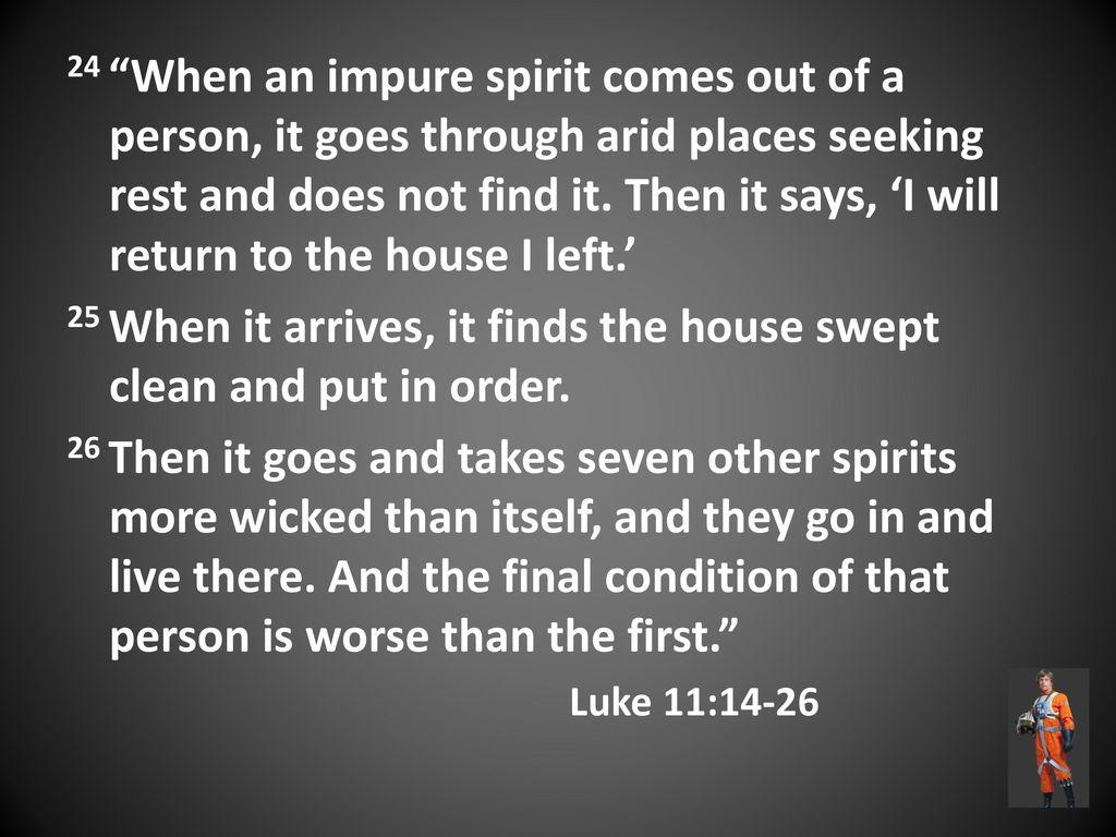 He Took His Twelve Disciples With Him