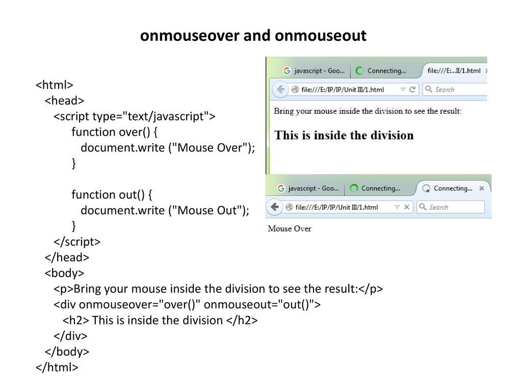 Java Script Introduction  Java Script Introduction  - ppt