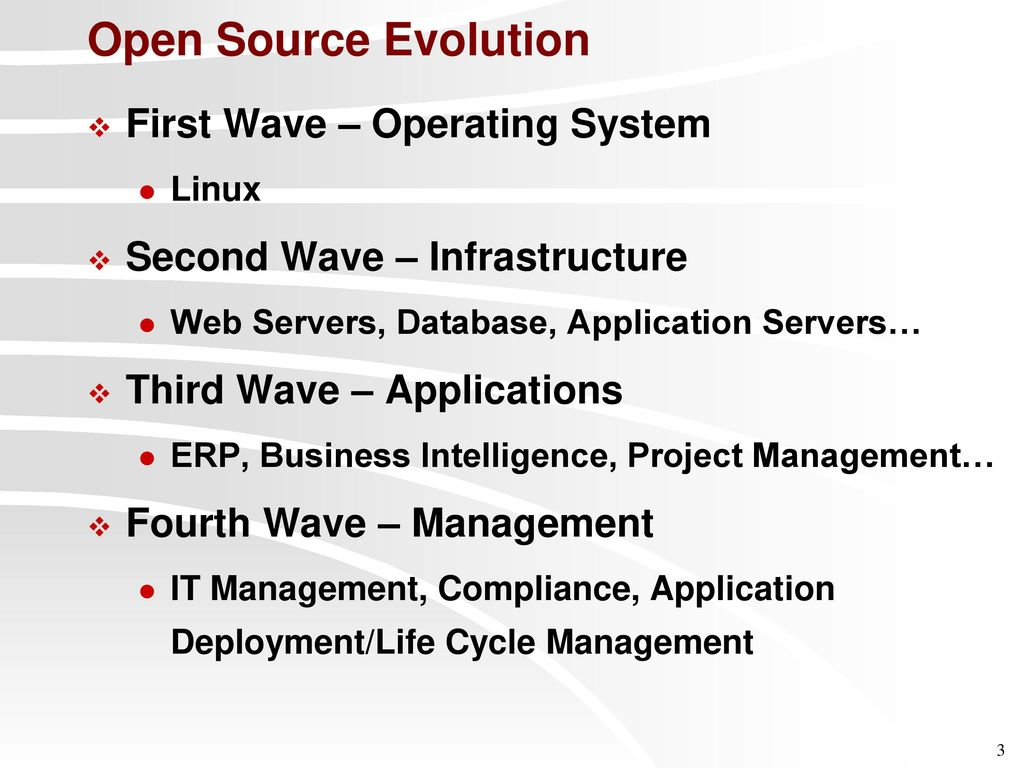 Software Construction and Evolution - CSSE 375 Open Source