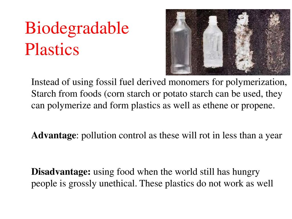 Polymers  - ppt download