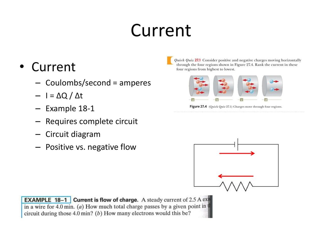 Topics Time Travel Antigravity Warp Drive Teleportation Flying Circuit Diagram Quiz Board 6 Current