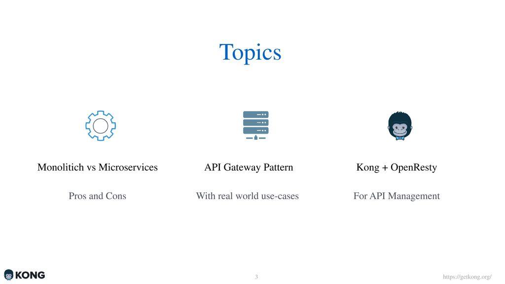 Microservices API Gateways Marco Palladino Ppt Download Simple Api Gateway Pattern