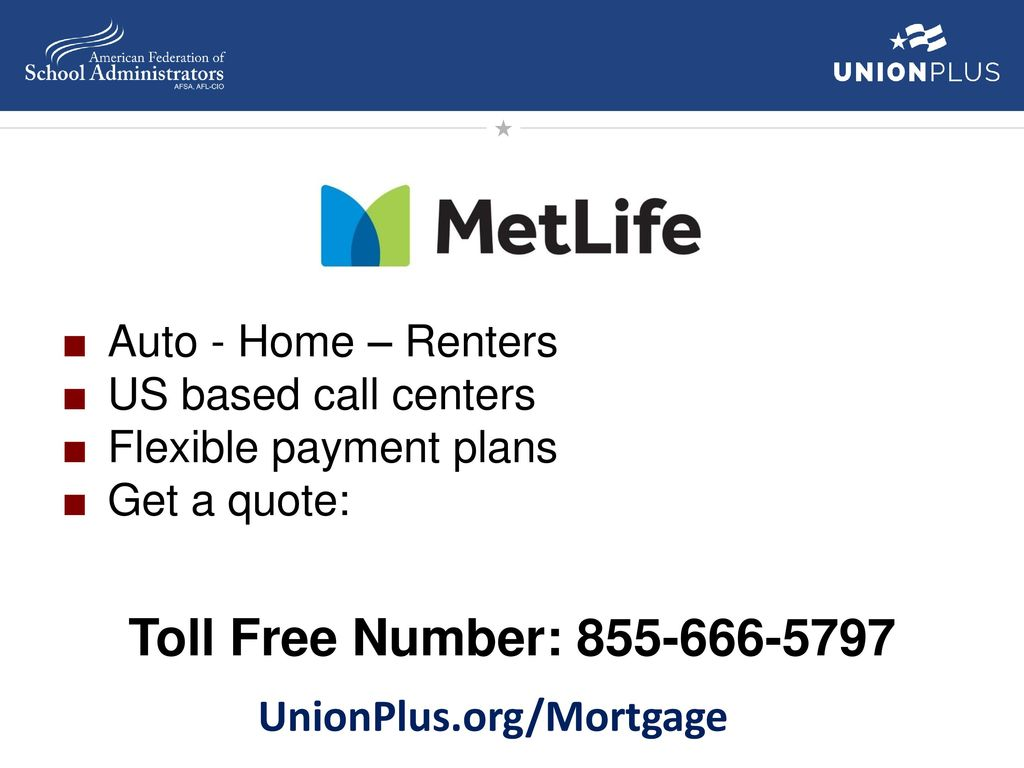 Hi! My name is Brea and I'm a union member  - ppt download