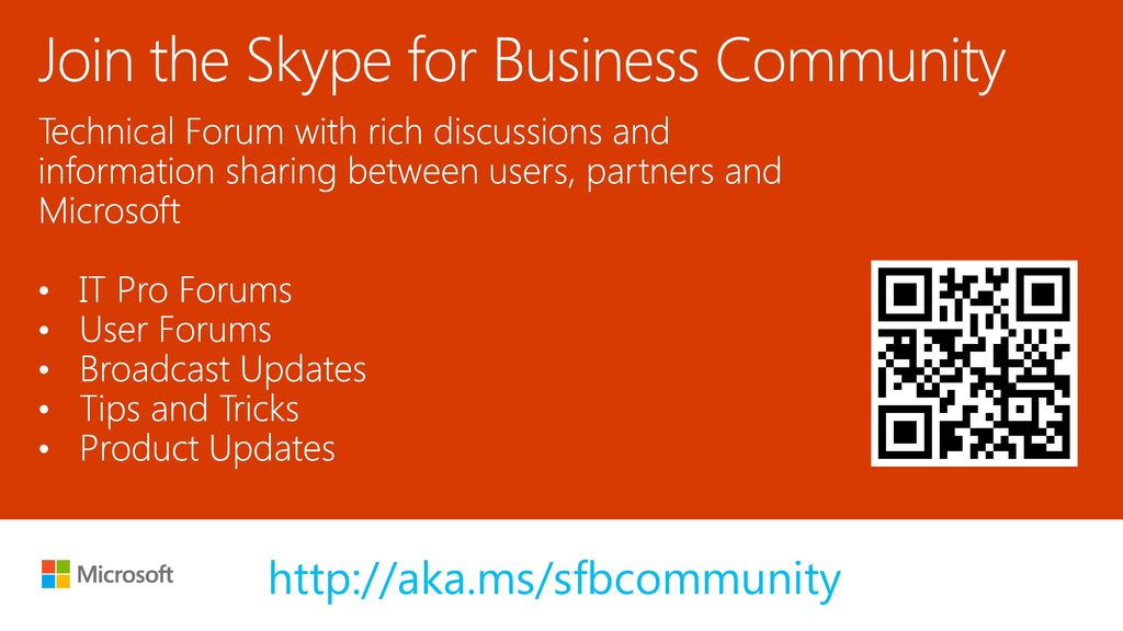 Get under the hood of Skype for Business PSTN conferencing
