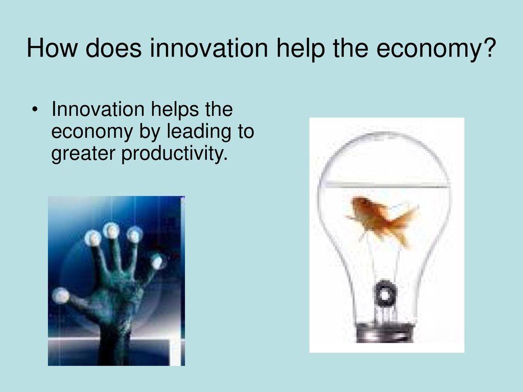 sec. 1 – benefits of free enterprise, pp - ppt download