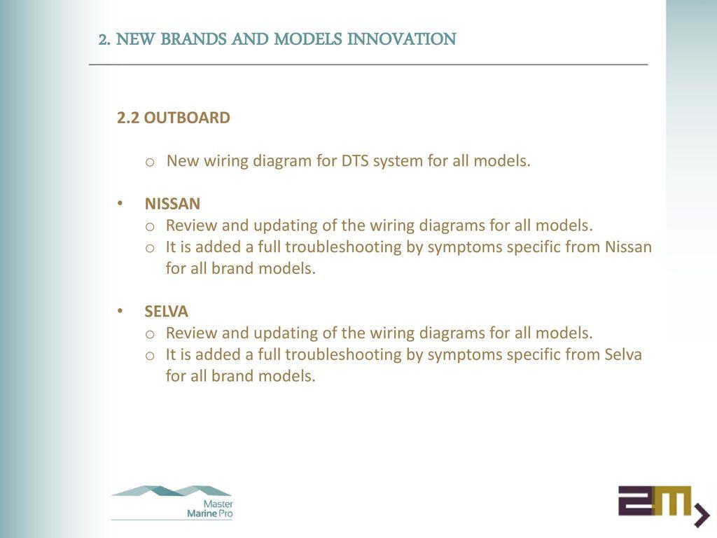 17 1 presentation master marine pro - ppt download on smartcraft gauge wiring  diagram, mercury verado