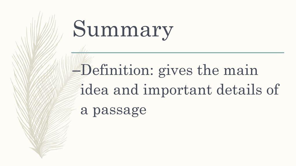 Rose Glen North Dakota ⁓ Try These Detail Literature Definition