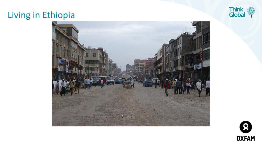 Ethiopie dessie DatingRadiometrische Datierung zuverlässig, weil
