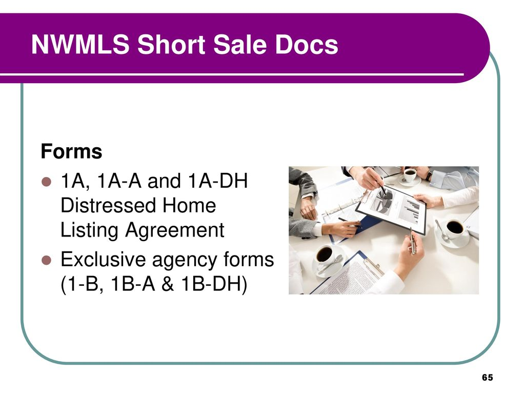 short sale specialist boot camp - ppt download