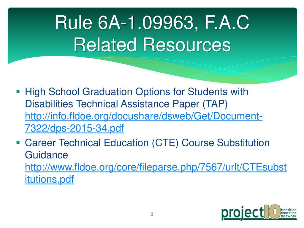 Objectives After this training, participants will be able to: - ppt