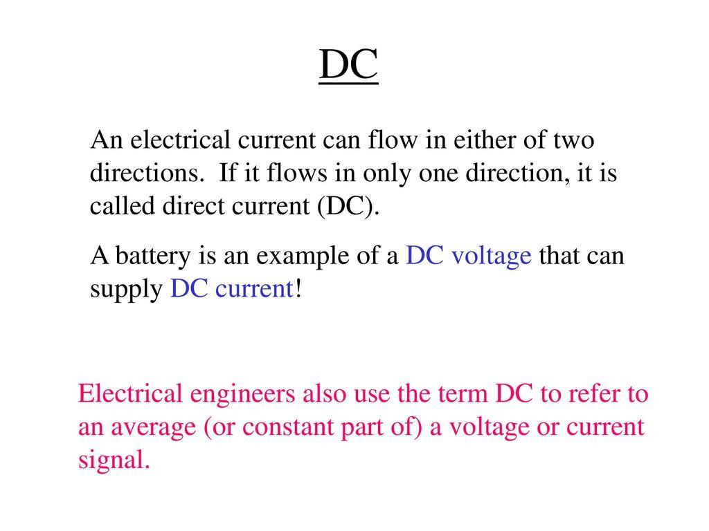 Introduction To Digital Electronics Ppt Download Voltage Divider Tutorials 2 Dc