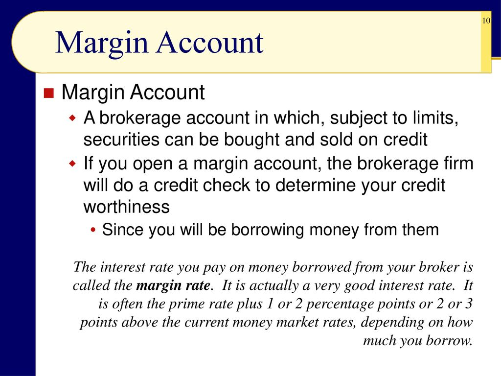 chapter 2 buying and selling securities chapter sections: - ppt download