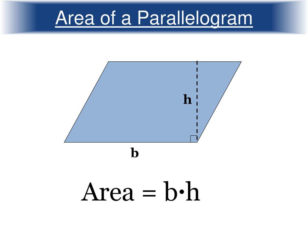 Honors Geometry Fall 2017 Mrs. Poppiti. - ppt download