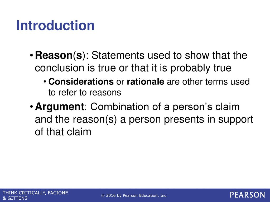 other terms for in conclusion