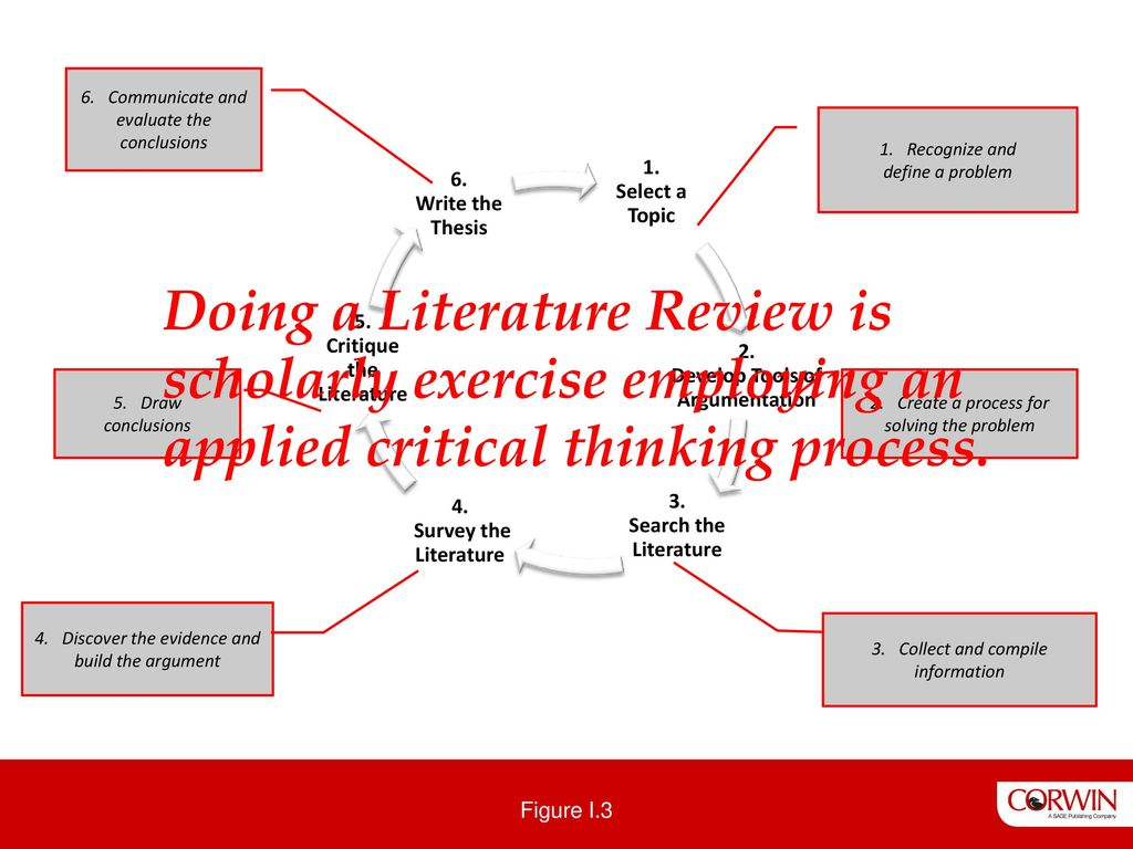 s a essay environmental pollution pdf