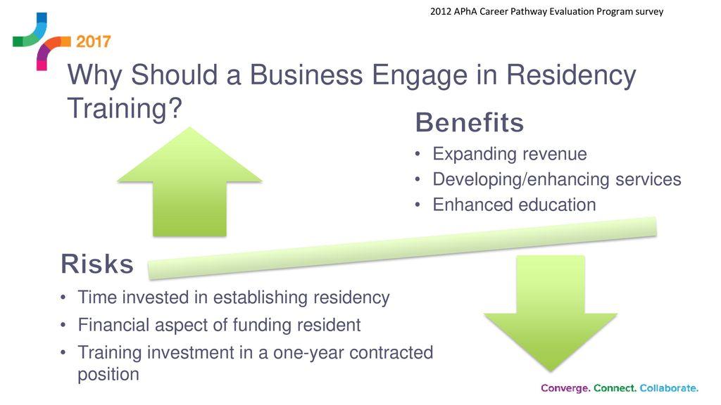 apha career pathway