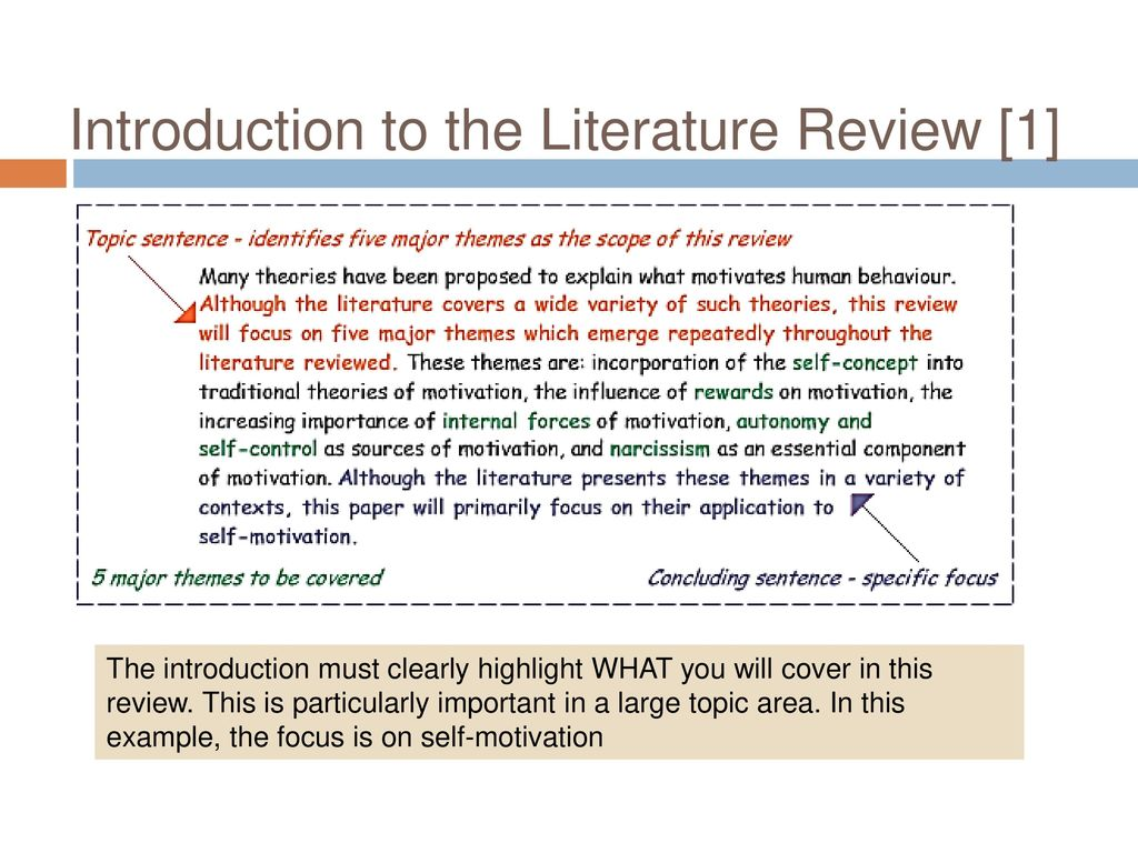 literature review on motivation theories A review of the student engagement literature derek lester, phd assistant professor department of educational leadership texas a&m university-commerce commerce, tx _____ abstract this article reviews the literature of student engagement as it is defined for k-12 and higher education settings.