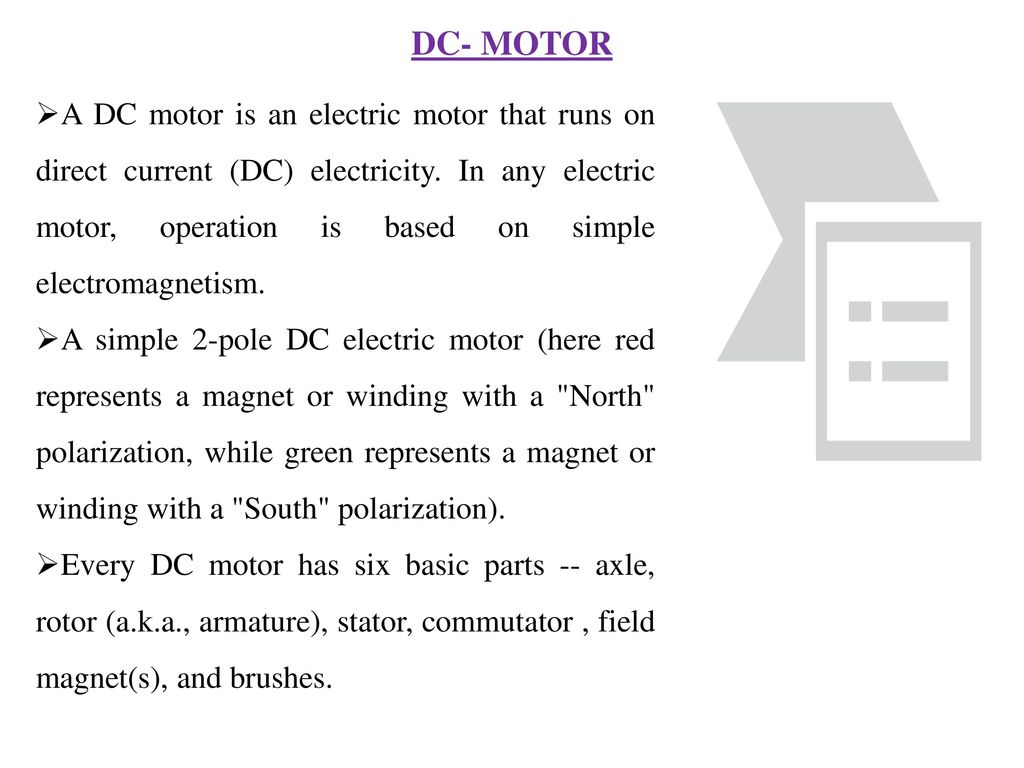 Remote Induction Motor Control By Android Application With 7 Segment Ac Speed Picture Of Using Scr Moreover Dc