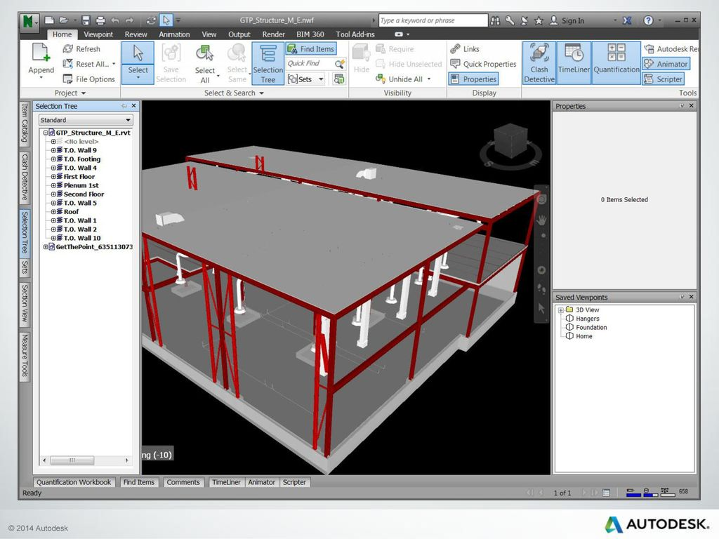 Autodesk Point Layout Detailed Demonstration Ppt Download Piping Tools 9 Managing