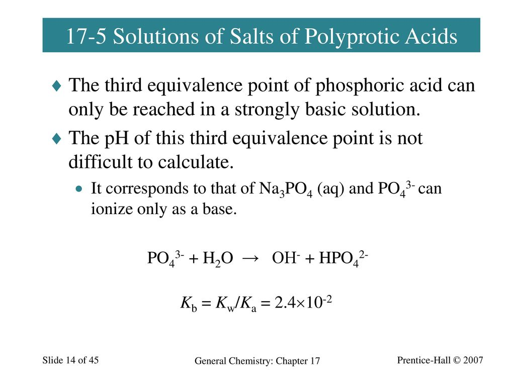 modern chemistry chapter 17 homework 17-6
