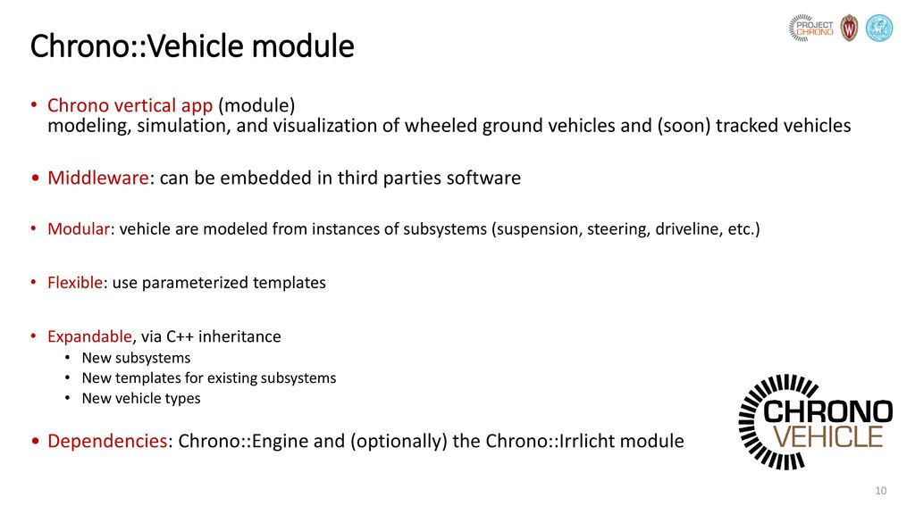 Overview, structure, capabilities - ppt download