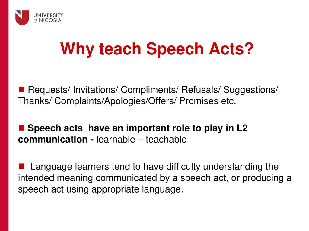 How to be polite in a secondforeign language raising l2 learners why teach speech acts requests invitations compliments refusals suggestions thanks stopboris Choice Image
