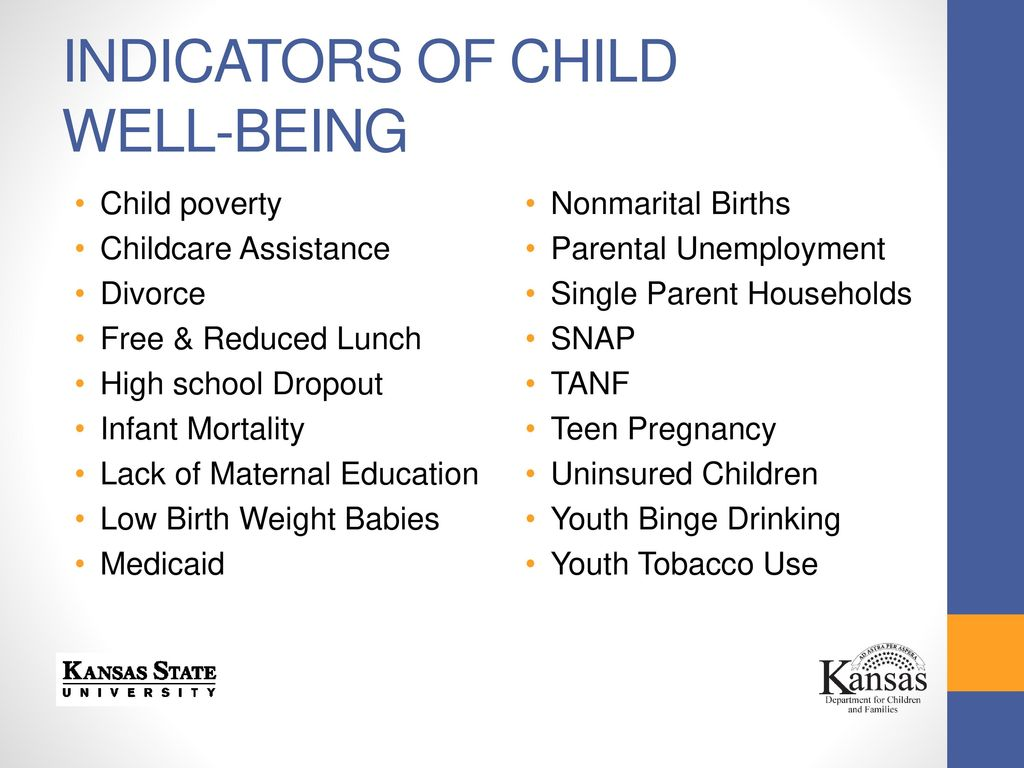 Report Family Well Being Education >> Child Family Wellbeing Indicators Report Ppt Download