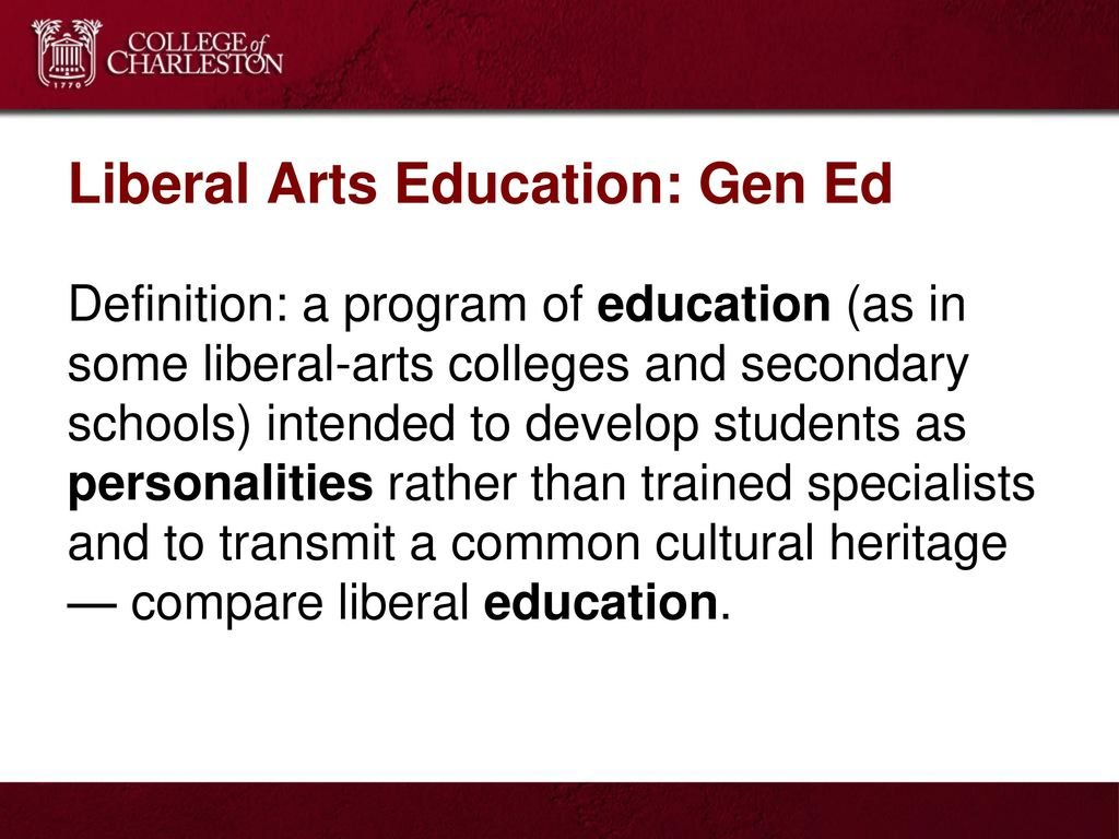 cybersecurity + liberal arts workshop - ppt download