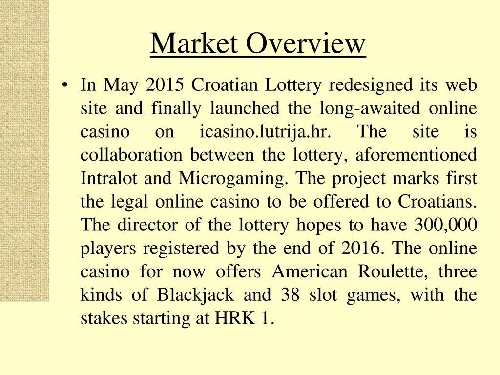 luxury casino bewertung