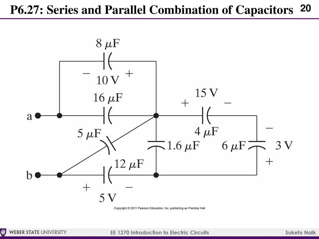 ee 1270 introduction to electric circuits ppt download rh slideplayer com