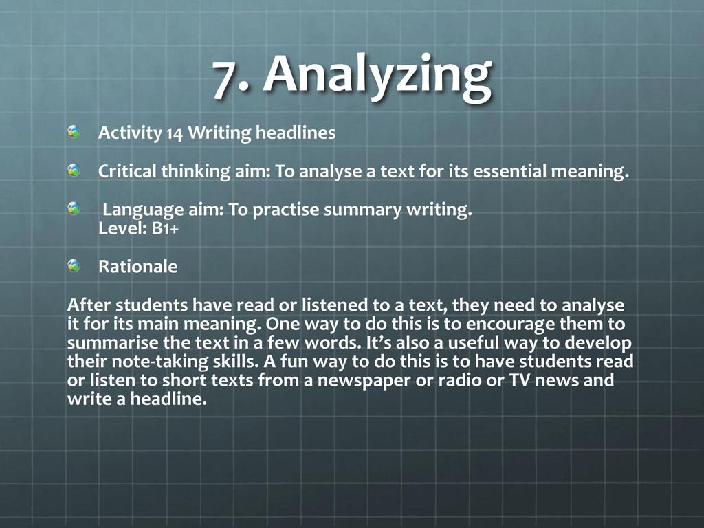 Word Limit For College Application Essay Ajk Admissions Essay