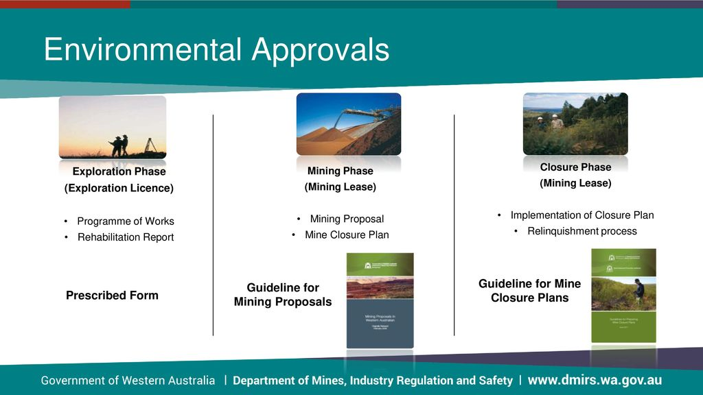 Compliance, Enforcement & Emerging Risks in Environmental Law – the