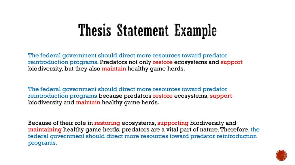 Do my government thesis statement why i should be accepted into college essays