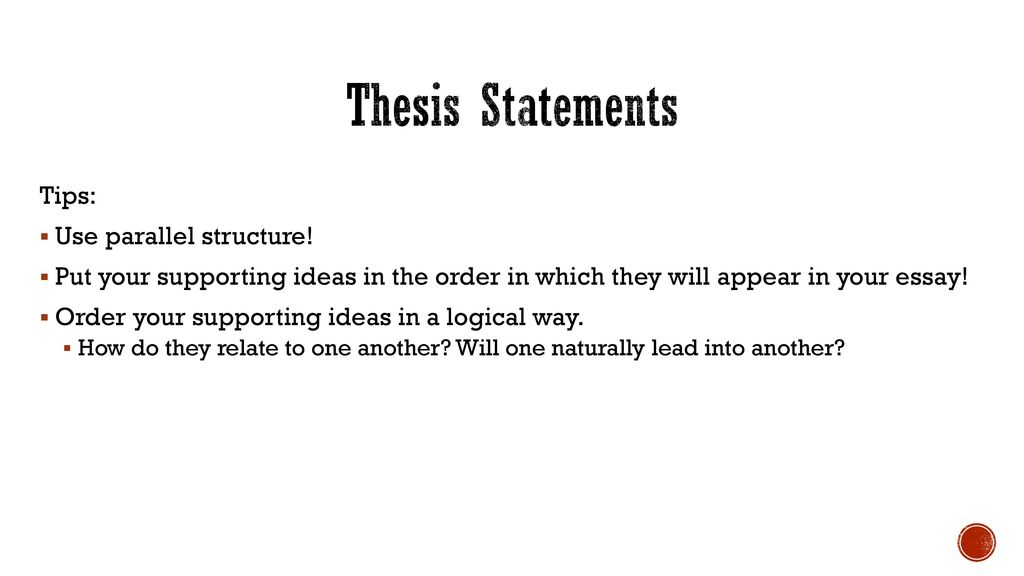Do my government thesis statement how to write an easy guitar solo