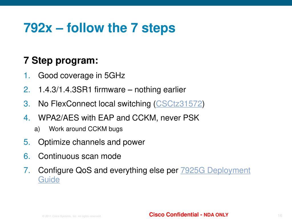 Wireless Partner TAC Tips October 19, ppt download