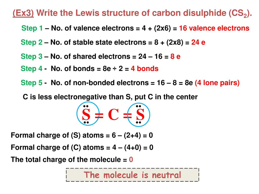 Chapter 9a Chemical Bonding I Basic Concepts Ppt Download